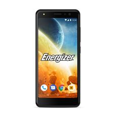 Снимка от ENERGIZER Power Max P490S Dual, 4G, Black