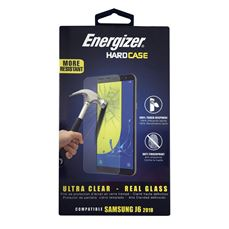 Снимка от Стъклен протектор за Samsung Galaxy J6 2018– ENERGIZER