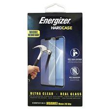 Снимка от Стъклен протектор за HUAWEI Mate 20 Lite – ENERGIZER