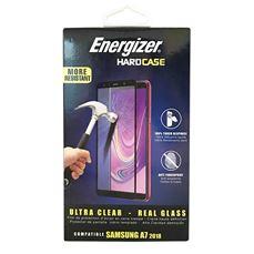 Снимка от Стъклен протектор за Samsung Galaxy A7 2018 – ENERGIZER