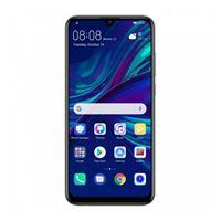 Снимка от HUAWEI P Smart 2019 Dual