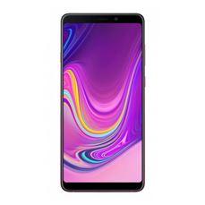 Снимка от SAMSUNG A920F Galaxy A9 Dual