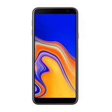 Снимка от SAMSUNG J415F Galaxy J4 Plus Dual