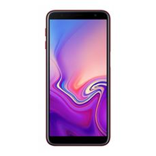Снимка от SAMSUNG J610F Galaxy J6 Plus Dual