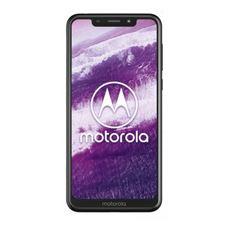 Снимка от MOTOROLA One Dual, Black