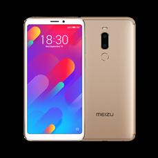 Снимка от MEIZU M8 64GB Dual, Gold
