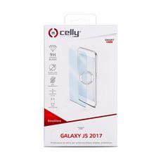 Снимка от Стъклен протектор EASY за Samsung Galaxy J5 2017 - Celly