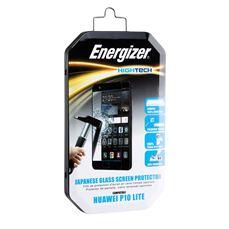 Снимка от Стъклен протектор за Huawei P10 Lite – ENERGIZER