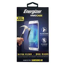 Снимка от Стъклен протектор за Samsung Galaxy A8 – ENERGIZER