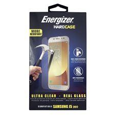 Снимка от Стъклен протектор за Samsung Galaxy J5 2017 – ENERGIZER