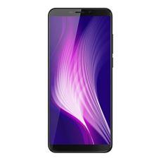 Снимка от CUBOT Nova, 16GB, Dual SIM, Black