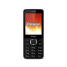 Снимка от ENERGIZER Power Max P20, Black