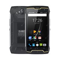 Снимка от CUBOT King Kong, 16GB,IP68, Dual SIM, Black