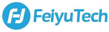 Снимка на производител FeiyuTech
