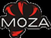 Снимка на производител MOZA