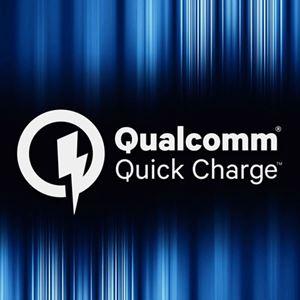 Снимка на производител Quick Charge