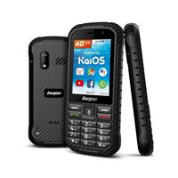 Снимка от ENERGIZER Hard Case H280S, IP68, Dual, Black