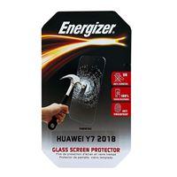 Снимка от Стъклен протектор за Huawei Y7 2018 – ENERGIZER