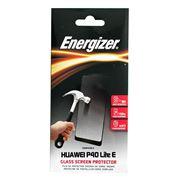 Снимка от Стъклен протектор за Huawei P40 Lite E, Silk print – ENERGIZER