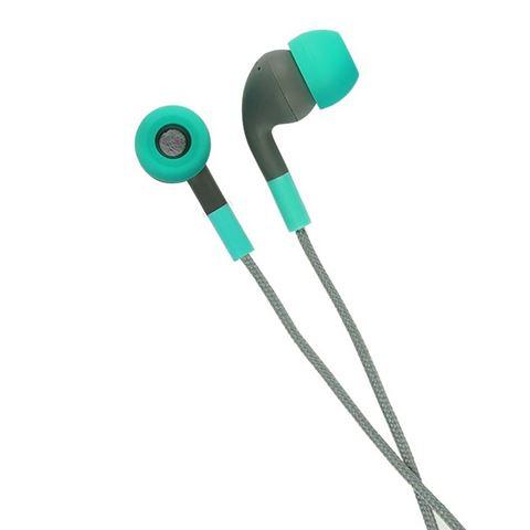 Снимка от Универсални слушалки 3.5mm жак - Wiko