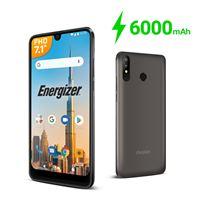 Снимка от ENERGIZER Ultimate U710S, Dual, 4G
